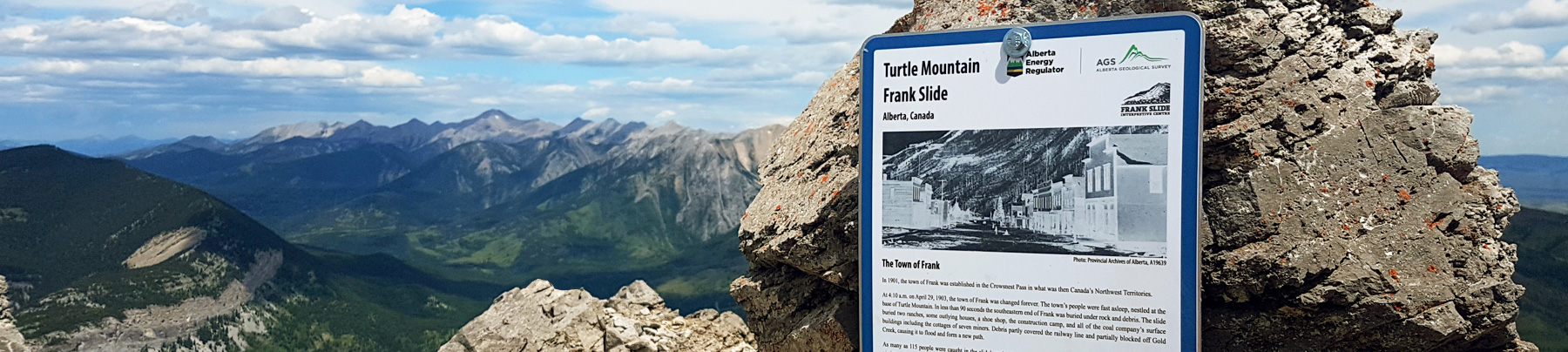Modernizing a Moving Mountain's Monitoring System