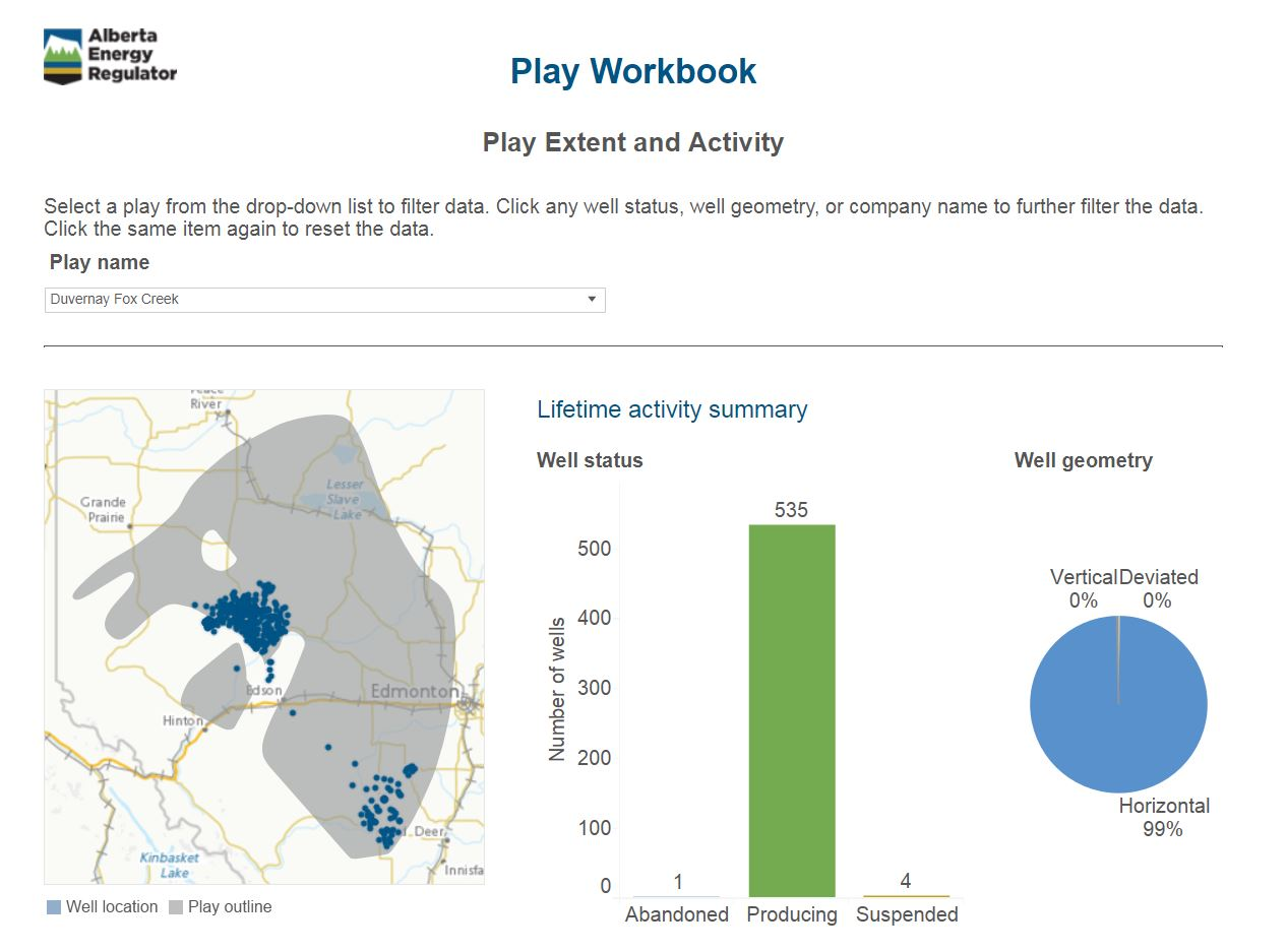 Play Workbook